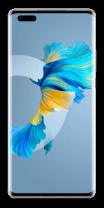 Huawei_Mate40Pro_Silver_1