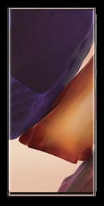 Samsung_GalaxyNote20Ultra_Bronze_1