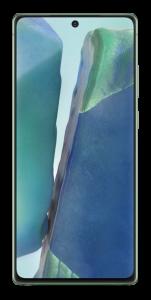 Samsung_Note205G_5