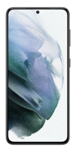 Samsung_S21_Gray_1