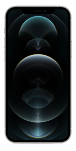 iPhone12Pro_Silver_1