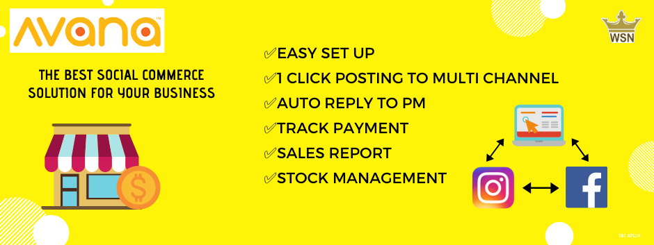 increase sales_ systematic your business_ be professinal_